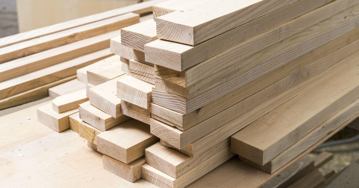 Schommel In Huis : Zelf een houten schommel maken: in 8 stappen naar eeuwig plezier!