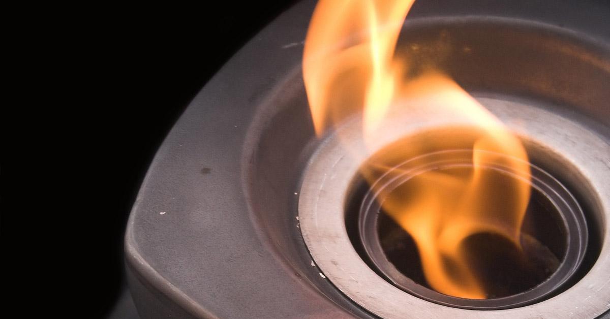 vuur-op-basis-van-gel