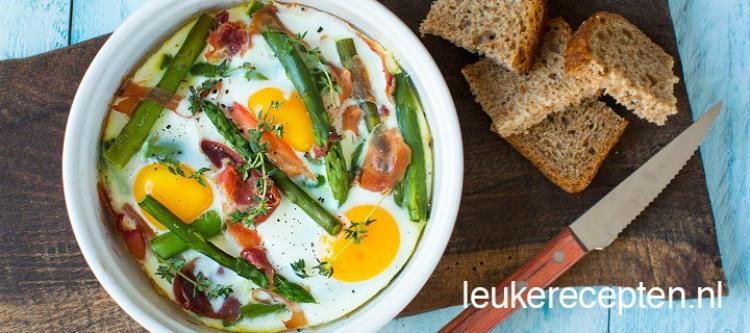 Eieren-met-asperges