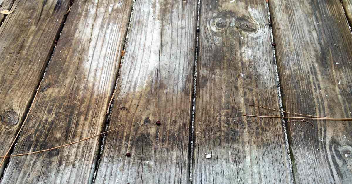 Oude-houten-vloer
