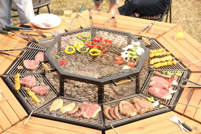 Design-barbecue-11