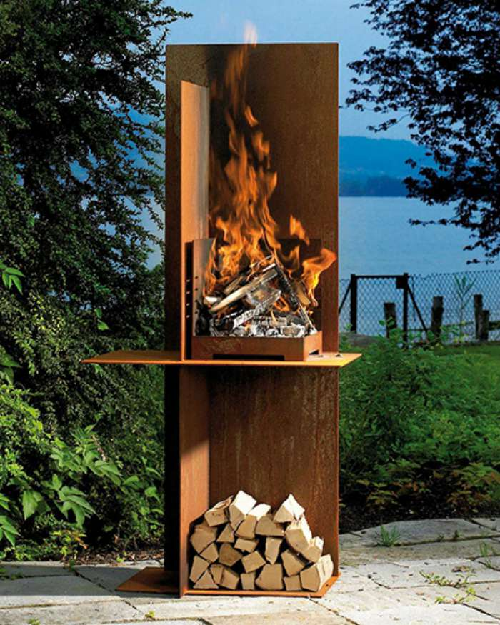 Design-barbecue-12