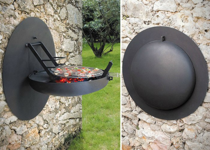 Design-barbecue-14