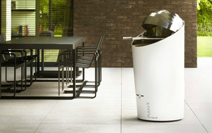 Design-barbecue-18