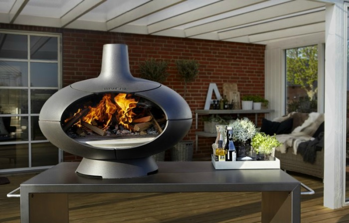 Design-barbecue-19