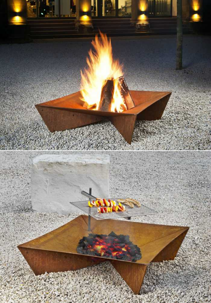 Design-barbecue-3
