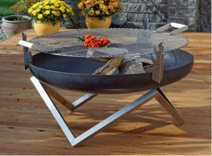 Design-barbecue-4