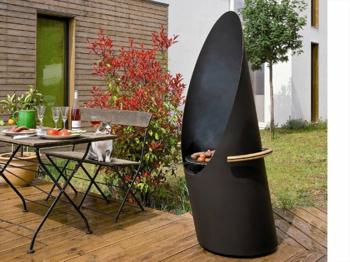 Design-barbecue-5