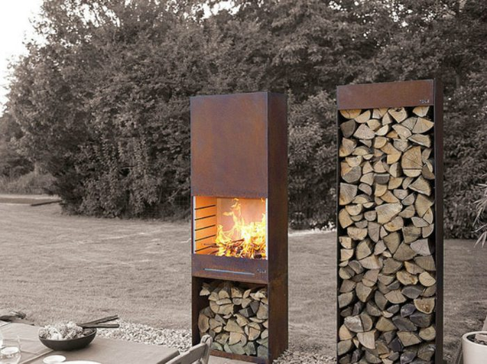 Design-barbecue-7