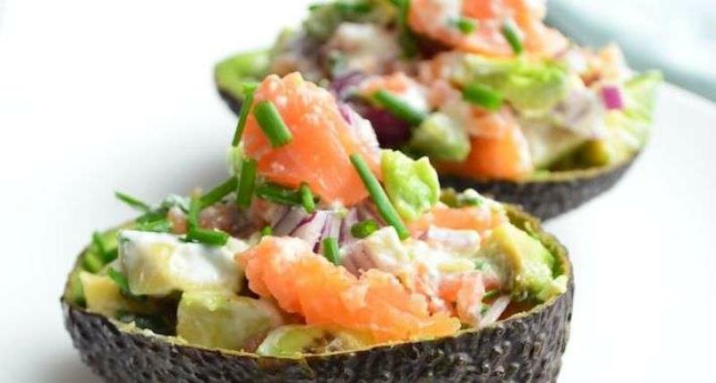 Gevulde-avocado-zalm