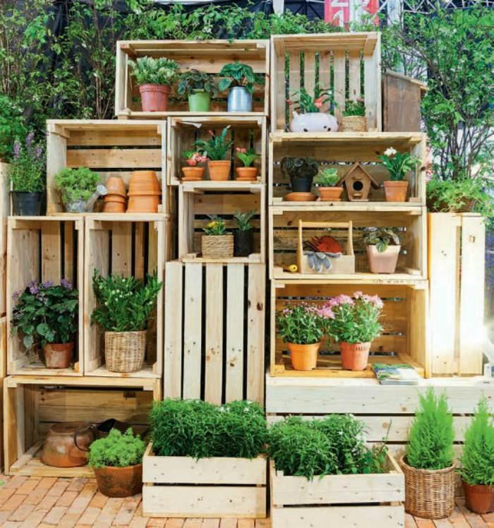 Kisten-voor-planten