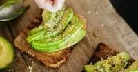 Recepten-met-avocado-voor-de-lunch