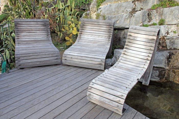 Strandstoelen-van-hout