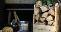 Attributen-voor-sauna-in-de-tuin