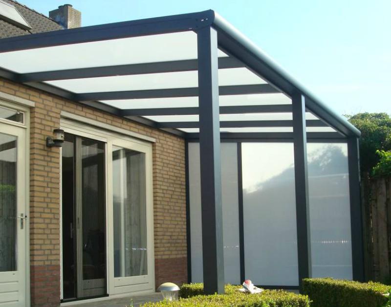 een aluminium terrasoverkapping kopen voorkom de 7 hoofdzonden. Black Bedroom Furniture Sets. Home Design Ideas