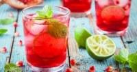 Zomerse-cocktail-met-limoen