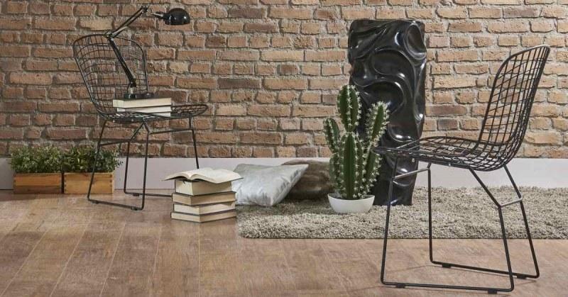 Eikenhouten Vloer Leggen : Zelf houten vloer leggen onmisbare tips buitenlevengevoel