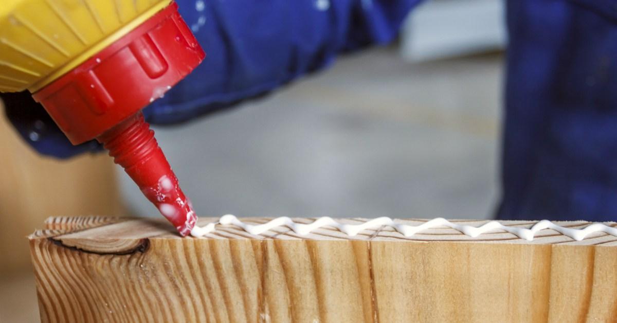 Houten Vloer Lijmen : Zelf houten vloer leggen onmisbare tips buitenlevengevoel