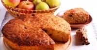 Recepten met appels en peren