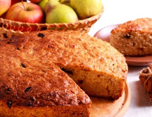Appels Met Peren Vergelijken: De 29 Meest Smaakvolle Recepten Met Appels En Peren