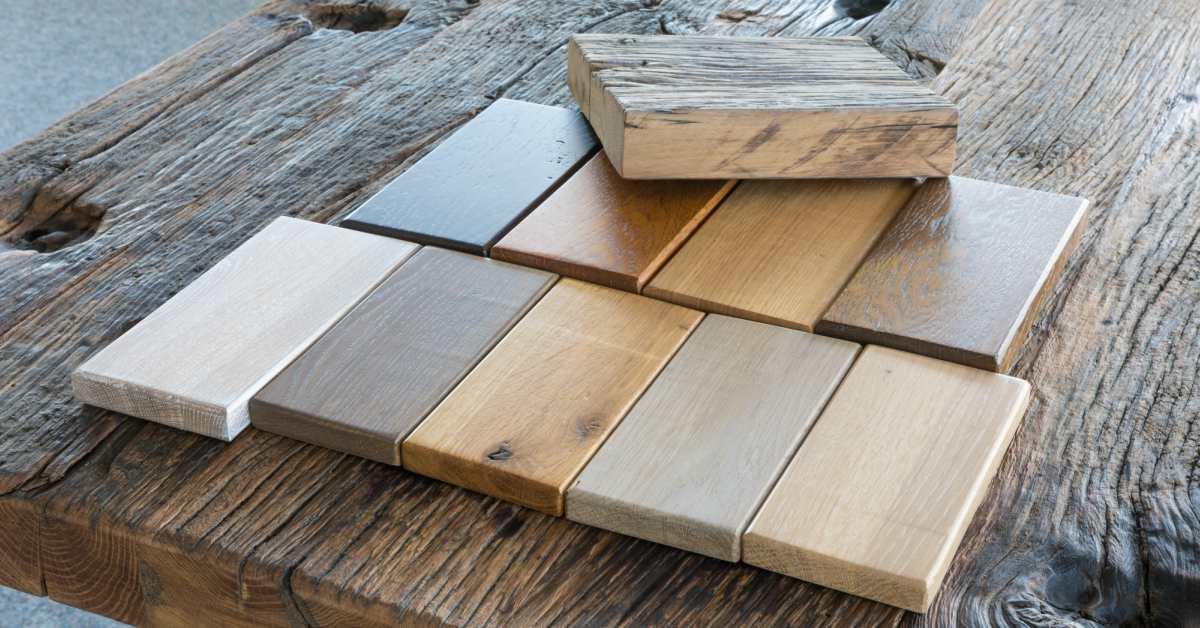 Gebruikte Houten Vloer : Zelf houten vloer leggen onmisbare tips buitenlevengevoel