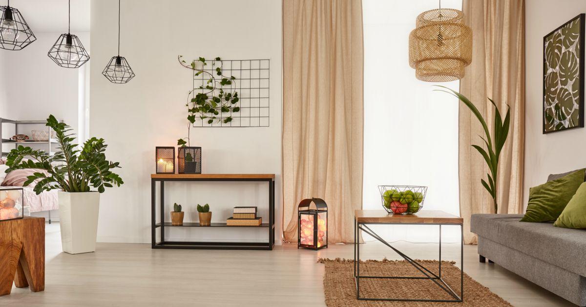 Speciaal Lichtplan Woonkamer : Lichtplan maken woonkamer stappen buitenlevengevoel