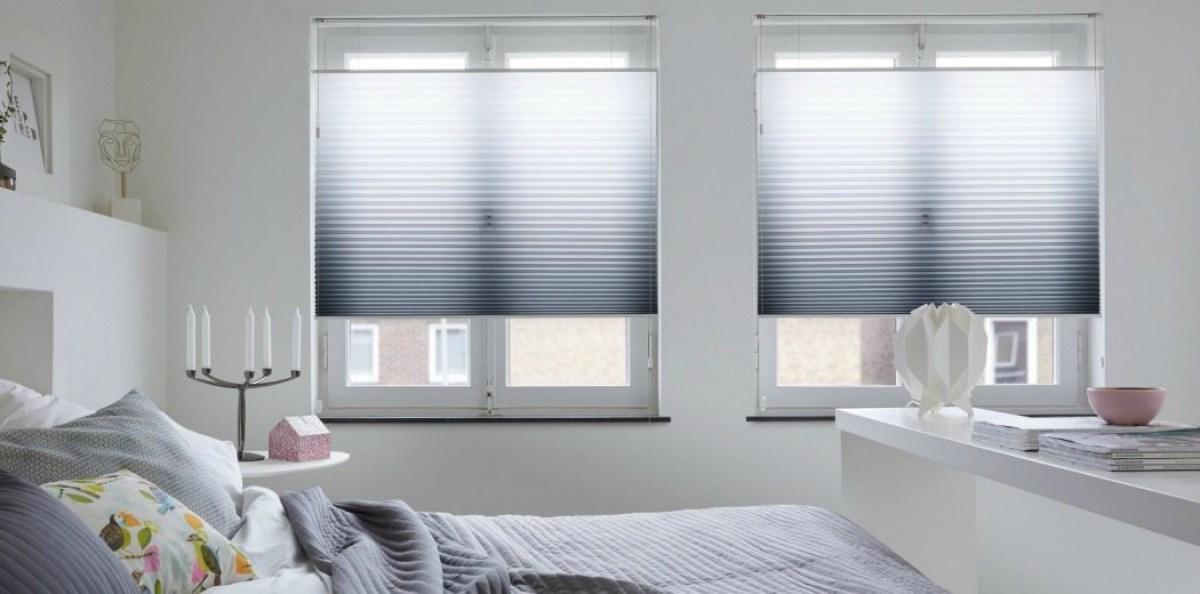 9x antiinkijk raamdecoratie laat de buren niet gluren