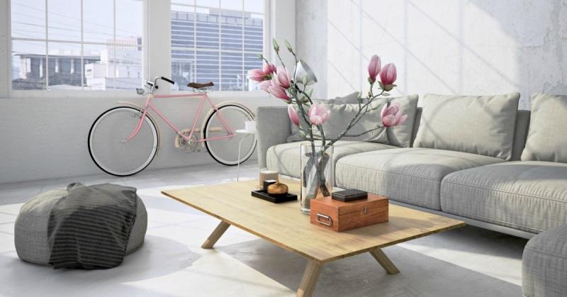 Kleine Woonkamer Tips : Een kleine woonkamer inrichten lastig? niet met deze slimme tips!
