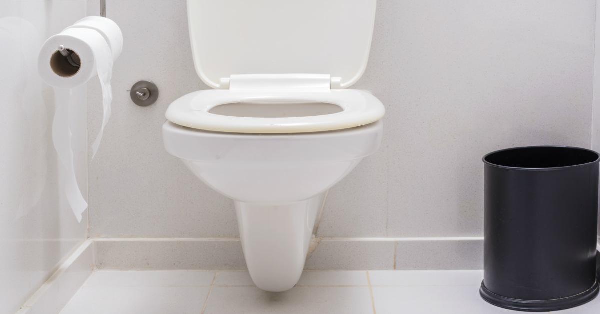 Toiletruimte renoveren tips en tricks om je toilet in te richten