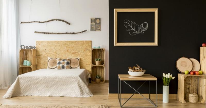 Wanddecoratie Met Licht : Wanddecoratie manhattan wandplank ikea te koop tweedehands
