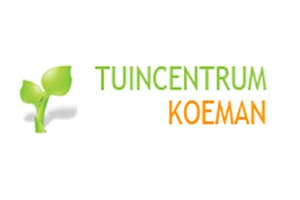 tuincentrum koeman