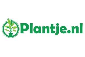 PlantjeNL logo